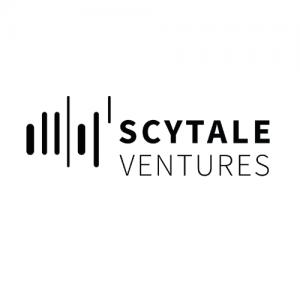 Scytale Ventures